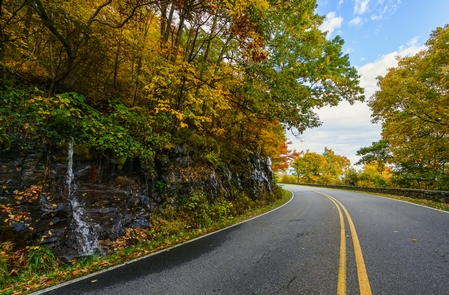 Preview photo of Shenandoah National Park