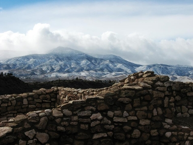 Preview photo of Tuzigoot National Monument