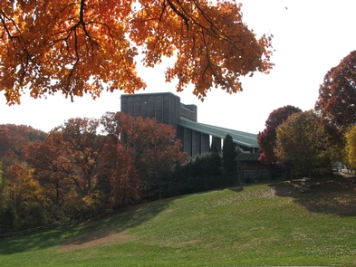 Preview photo of Wolf Trap National Park for the Performing Arts