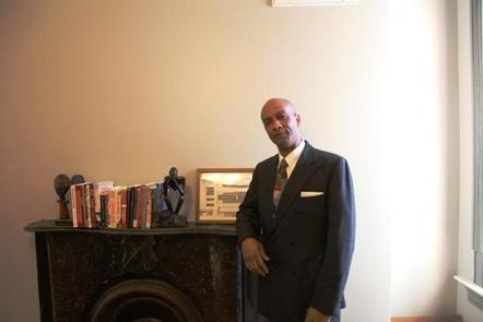 Preview photo of Carter G. Woodson Home National Historic Site Tours