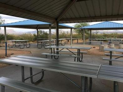 Preview photo of Grapevine Group Campground
