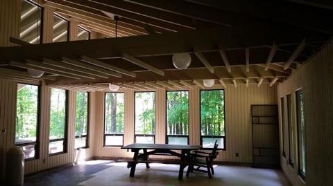 Preview photo of Clark Lake Pavilion